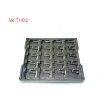 เทอร์โมร์ฟอร์มมิ่ง NO.TH02